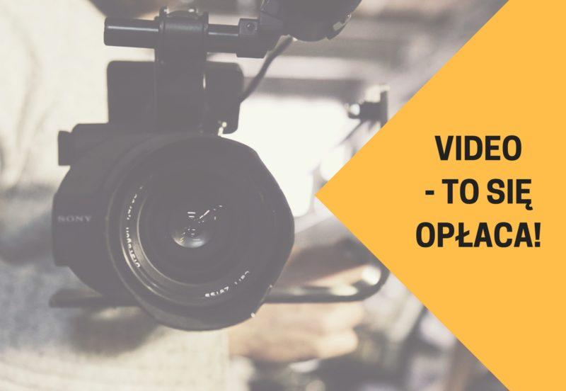 reklama video online