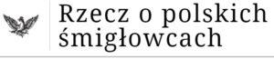 Rzecz o polskich śmigłowcach