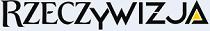 Rzeczywizja_Logo