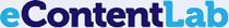 econtentlab - logo
