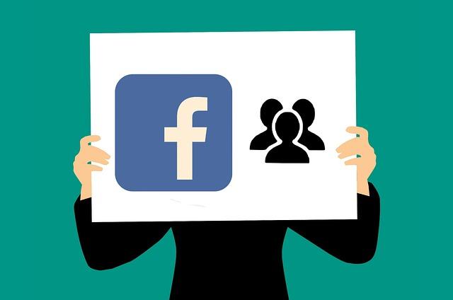 facebook-3314870_640