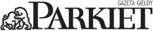 parkiet-gazetagieldy-logo655