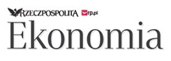 rzeczpospolita-ekonomia-log