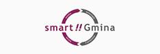 smart Gmina