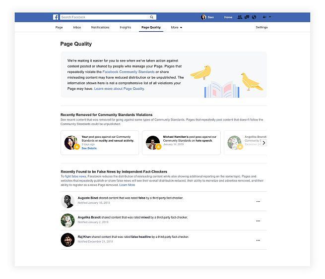 facebook-quality1